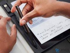قلم ادونیت Adonit Pixel Stylus Pen