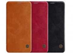 کیف محافظ گوشی مدل Huawei nova 3i