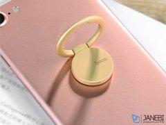 حلقه نگهدارنده گوشی هوکو Hoco PH7 Little Ring