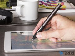 قلم لمسی ios
