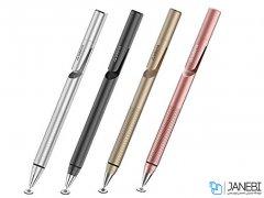 قلم لمسی ادونیت Jot Script 2