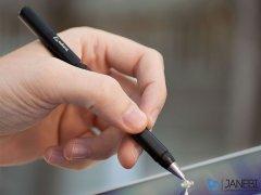قلم لمسی ادونیت Jot pro 2