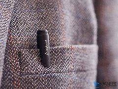 قلم هوشمند لمسی ادونیت Adonit Jot Pro 2.0 Stylus Pen