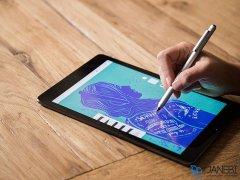 قلم لمسی ادونیت Adonit Dash 2 Stylus Pen