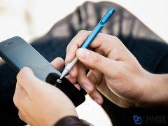 قلم هوشمند لمسی ادونیت Adonit Mini 4 Stylus Pen