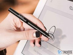 قلم هوشمند لمسی ادونیت Adonit Jot Mini 2 Stylus Pen