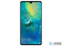 قاب محافظ نیلکین هواوی Nillkin Frosted Shield Case Huawei Mate 20 X