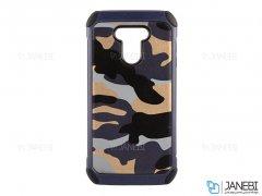 قاب محافظ چریکی ال جی Umko War Case LG G6