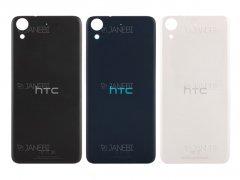 درب پشت HTC Desire 626