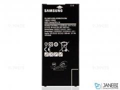 باتری اصلی Samsung EB-BG610ABE Battery