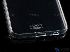 محافظ ژله ای 5 گرمی شیائومی Xiaomi Redmi 6 Pro/Mi A2 Lite Jelly Cover 5gr