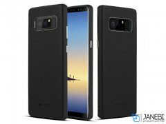 قاب محافظ سامسونگ G-case Duke Case Samsung Galaxy Note 8