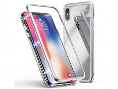 قاب مگنتی آیفون Nice Magnetic Case Apple iPhone X/XS