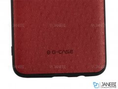 قاب محافظ سامسونگ G-case Duke Case Samsung Galaxy S9 Plus