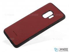 قاب محافظ سامسونگ G-case Duke Case Samsung Galaxy S9