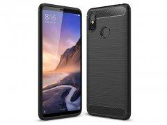 محافظ ژله ای موبایل max 3