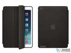 کیف چرمی آیپد Apple iPad 2/3/4 Smart Case