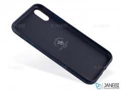 قاب محافظ پولو آیفون Polo Virtuoso Case Apple iPhone XS Max