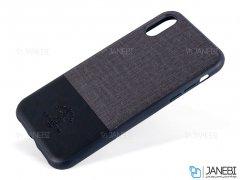 قاب محافظ پولو آیفون Polo Virtuoso Case Apple iPhone XS Max