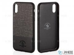 قاب محافظ پولو آیفون Polo Virtuoso Case Apple iPhone XR