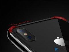 بامپر iPhone x