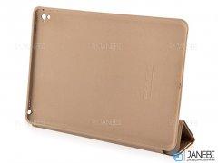 کیف چرمی آیپد Apple iPad Pro 9.7 2017 Smart Case