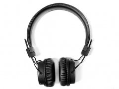 هدفون کینگ استار King Star KN-1001-BT Headphones