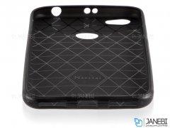 قاب ژله ای طرح چرم شیائومی Auto Focus Case Xiaomi Redmi Note 5A Prime/Redmi Y1
