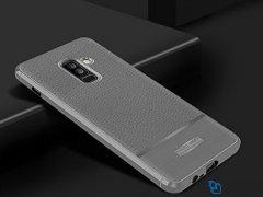 قاب گوشی Samsung Galaxy a6 plus 2018