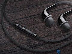 هندزفری اصلی سامسونگ Samsung EO-EG900 Headset