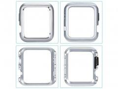 قاب مگنتی  اپل واچ Magnetic Case Apple Watch 38mm