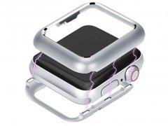 قاب مگنتی  اپل واچ  Magnetic Case Apple Watch 40mm