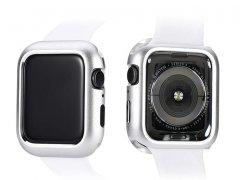 قاب مگنتی  اپل واچ  Magnetic Case Apple Watch 44mm