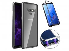 قاب مگنتی سامسونگ Magnetic Case Samsung Galaxy Note 9