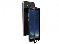قاب مگنتی سامسونگ Magnetic Case Samsung S8 Plus