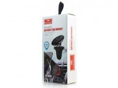 پایه نگهدارنده آهنربایی ارلدام Earldom Magnetic Air Vent Car Holder ET-EH38