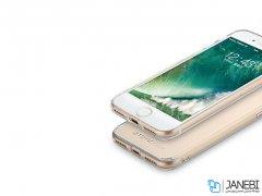 قاب محافظ توتو آیفون Totu Fairy Series Case iPhone 7 Plus/8 Plus