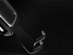 پایه نگهدارنده گوشی توتو Totu Design CTV0301 Car Mount Holder