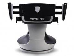 پایه نگهدارنده گوشی توتو Totu Design CT13 Car Mount Holder