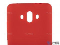 قاب محافظ سیلیکونی هواوی Silicone Cover Huawei Mate 10