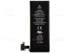 باتری اصلی Apple iphone 4s