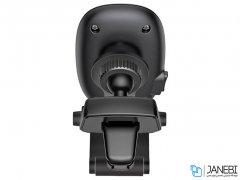پایه نگهدارنده آهنربایی گوشی بیسوس Baseus Xiaochun Magnetic Car Holder