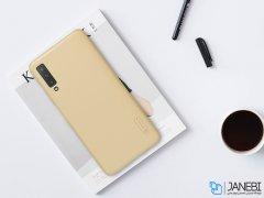 قاب محافظ نیلکین سامسونگ Nillkin Frosted Shield Samsung Galaxy A7 2018