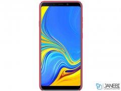 قاب محافظ نیلکین سامسونگ Nillkin Frosted Shield Samsung Galaxy A9 2018