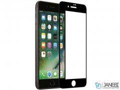 محافظ صفحه نمایش شیشه ای نیلکین آیفون Nillkin XD CP+ Max Glass Apple iPhone 7 /8