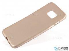 قاب محافظ سامسونگ Nekeda Case Samsung Galaxy S7 Edge