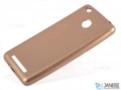 قاب ژله ای شیائومی Haimen Case Xiaomi Redmi 3 Pro