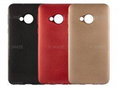 قاب ژله ای اچ تی سی Haimen Case HTC U Play