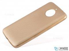 قاب ژله ای موتورولا Haimen Case Motorola Moto E4 Plus