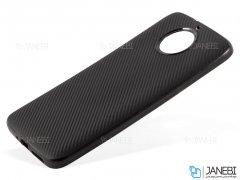 قاب ژله ای موتورولا Haimen Case Motorola Moto G5S